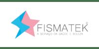 FISMATEK